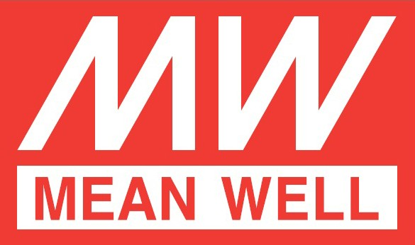 MEAN WELL ENTERPRISES CO., LTD.